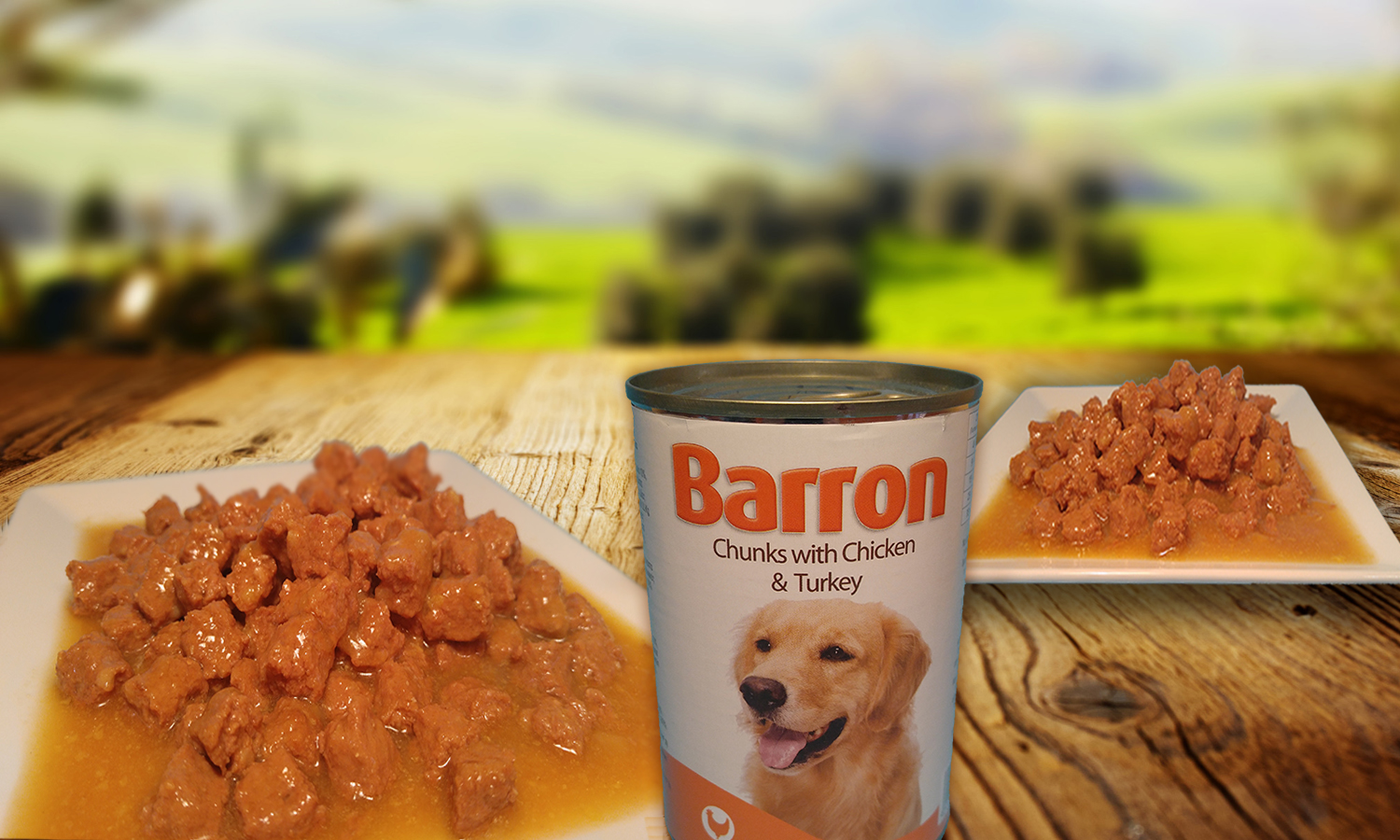barron-chunks-with-chicken-turkey-review